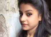 Actors~call girls ana-07901766394 andheri mumbai