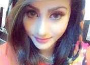 Airport call girls in andheri ana 07901766394 sex
