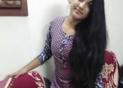 Hi-profile gfe escort sex/ ana-07901766394 massage