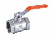 Buy brass ball valves