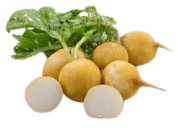Buy fresh yellow radish online in delhi