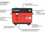 5kva generator price 5kva generator price  in indi
