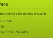 Play poker online with poker offers &deposit codes