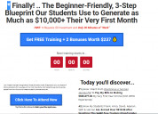 Work from home and earn an extra $1000 a week