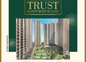 Citipropmart.co.in 2bhk,3bhk,4bhk,5bhk flats