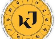 Best free vedic astrology sites
