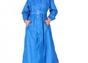 Buy women raincoats on affordable price