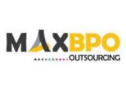 Cost effective catalog data entry - maxbpo