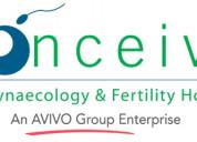 Ivf centers in dubai, ivf clinic dubai