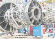 Precision engineering indian firm in kolkata: copp