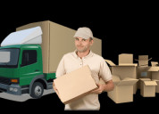 Palak packer & mover indore - safe & low cost.