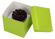 Custom pastry boxes with free shipping