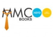 Bookkeeping & accounting services online, vat- mmc
