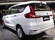 Selfdrive car rental in delhi ncr