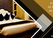 Hotel in agartala| budget and affortable hotel - h