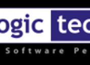 Complete tally software solutions at best prices
