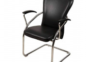 buy comfortable office chair online