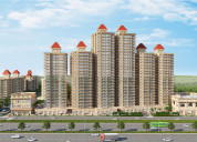 Mrg world homes project - best affordable housing