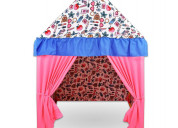 Online buy tent house for kids, kids tent house,