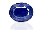 Blue sapphire stones online