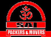 Om sai packers:best packers and movers company in