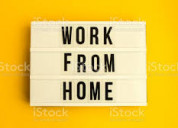 Work from home –online ad posting