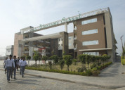School in jalandhar