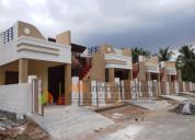 Villas for sale in cbe |individual villas in cbe