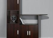Buy our best range of storage furniture online