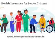 Health insurance plan - health insurance plan