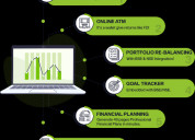 Mutual fund software in india facilitates kyc