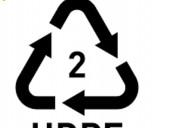 High density polyethylene (hdpe) pricing