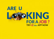 Ezjobs is workindia job post