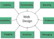 Top web development agency in gurgaon