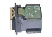 Roland bn-20 / xr-640 / xf-640 printhead ( dx7 )