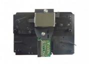 Roland fj500/600 printhead (indoelectronic)