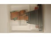 Ricoh gen4l 15pl printhead - mh2620 indoelectronic