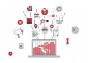 Odoo ecommerce websites| odoo for ecommerce app