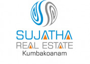 Sujatha developers - dtcp plots in kumbakonam