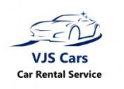 Chennai self drive cars