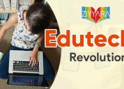 Why do students love ziyyara online tuition