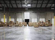 Mover and packers in mumbai - movers and packers a