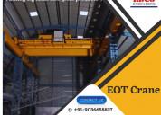 Crane companies in bangalore, belgaum,mangalore