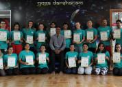 Ashtanga yoga teachers training in mysore-