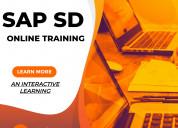 Sap sd online training
