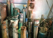 Hl electrical works