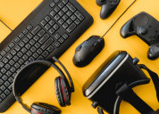 Esports4g - buy computer components and gaming har