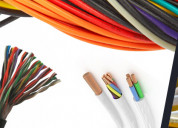 Wires and cables manufacturers in ahmedabad
