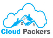 Cloud packers and movers