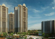 Aipl: offering top-rated 2bhk flats in gurgaon